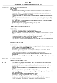 research resume research paper engineering and student on