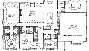 farmhouse floor plans luxamcc org