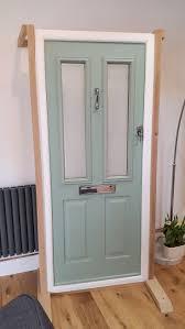 17 best front door ideas images on pinterest door ideas front