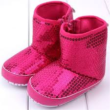 aliexpress buy winter kids snow boots soft toddler shoes 0 1