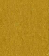 gold fabric all that glitters fabric pleated metallic knit gold joann