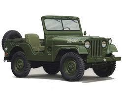 military jeep png jeep hoyte dodge ram chrysler jeep