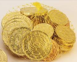 hanukkah chocolate coins all i want for christmas hanukkah is candy hanukkah gelt the