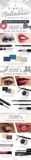 Makeup Schools In Va Best 25 1990s Makeup Ideas On Pinterest 90s Makeup 1990s Looks