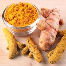 cuisine curcuma what s the difference between fresh and dried turmeric kitchn