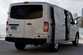 nissan cargo van nv2500 2012 nissan nv 2500 s market value what u0027s my car worth