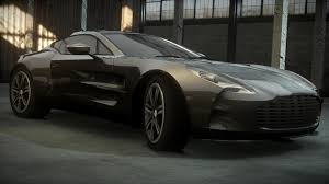 aston martin truck aston martin one 77 need for speed wiki fandom powered by wikia