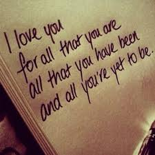 Wedding Quotes On Pinterest Download Quotes Love Marriage Homean Quotes