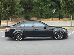 rapide savini wheels best wheels on e60 post your pics page 64 bmw m5 forum and