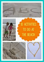 10 ocean themed crafts u0026 activities for kids the chirping moms