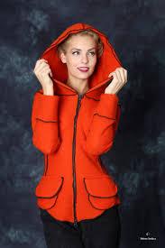 s wool sweaters wool cardigan s wool sweaters arcticselection com