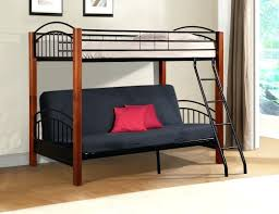 Bunk Bed With Futon On Bottom Bunk Bed With Futon Bunk Bed With Futon Bottom Australia Bunk Bed
