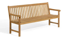 outdoor bench replacement cushions ultimate patio