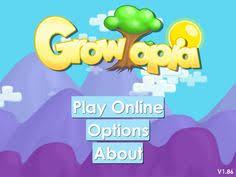 Wedding Dress Growtopia Im Addicted To This Game Growtopia U003dmega Fun Games Pinterest