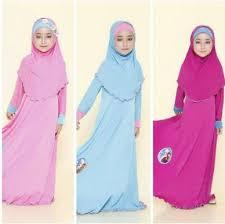 Baju Muslim Grosir grosir baju muslim anak tempatnya baju muslim murah berkualitas terbaik