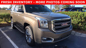 used gmc yukon for sale in jacksonville fl edmunds