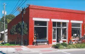 Free Home Awards Cherokee County Historical Society