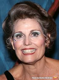 lucy arnaz today coverage pippin welcomes lucie arnaz back to broadway