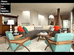 House Interior Decorating Ideas Decor Modern Collection Modern House Decorating