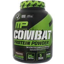 muscle milk light bars musclepharm sport series combat protein powder chocolate milk 4