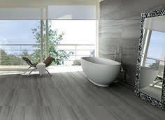 italian porcelain subway backsplash decobizz com porcelain stoneware wall floor tiles with marble effect prestigio by