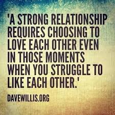 Happy Wedding Love U0026 Relationship Best 25 Strong Relationship Quotes Ideas On Pinterest Happy