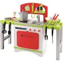 cuisine toys r us ecoiffier cuisine extensible ecoiffier toys r us