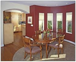 other burgundy dining room innovative on other within living room