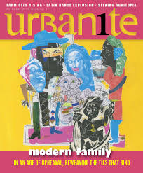 november 2010 by urbanite llc issuu