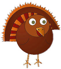 category thanksgiving turkey clipart happythanksgiving