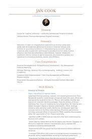 Six Sigma Black Belt Resume Examples by Director Of Finance Resume Samples Visualcv Resume Samples Database