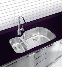 Secret Tips To Buy Kitchen Sink Manufacturers Kitchen Design Ideas - Kitchen sink manufacturers