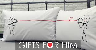 gifts for him gifts for boyfriend valentines boldloft