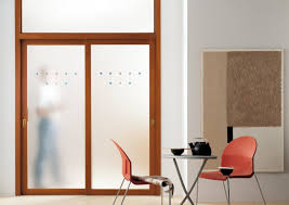 Patio Door Internal Blinds Door Double Slider Door Positivefeelings House Window Repair