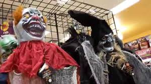 halloween costume in party city party city halloween 2015 youtube