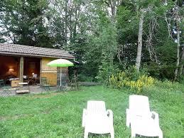 Cabane En Montagne Cabane De Trappeur De La Combe Aux Loups Holiday Houses