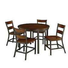 Vintage Dining Table EBay - Retro dining room table
