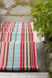 Outdoor Runner Rug Adorable Outdoor Runner Rug With Dash Albert Indoor Outdoor Rugs