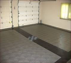 Floor Covering Ideas Garage Floor Covering With Rubber Flooring Home Design Ideas