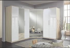 stanza armadi guardaroba camere da letto con guardaroba camere da letto matrimoniali