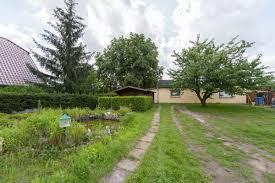 Suche Haus Zum Kaufen Heinze Immobilien Häuser Zum Kauf Heinze Immobilien