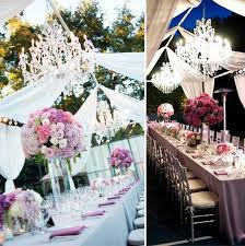 Elegant Backyard Wedding Ideas by 121 Best Outdoor Weddings Images On Pinterest Outdoor Weddings