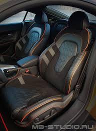 Auto Upholstery Tucson 461 Best Auto Interiors Images On Pinterest Car Interiors