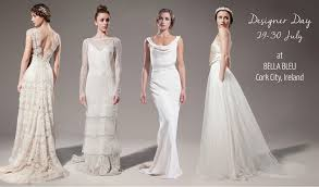 wedding dresses cork tagged bias cut wedding dresses sabina motasem