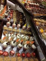 centre hotel thanksgiving day buffet in orlando florida