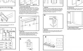 Screen Patio Repair Door Sliding Screen Patio Door Kit Amazing Screen Patio Door