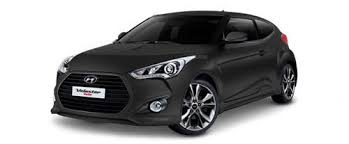 hyundai veloster turbo colors hyundai veloster turbo colours available in 5 colours in malaysia
