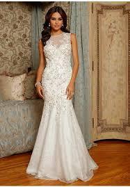 jovani wedding dresses jovani bridal jb2257 wedding dress the knot