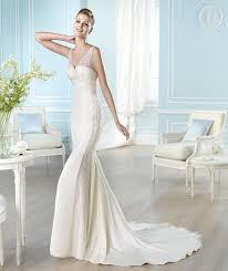 San Patrick Wedding Dresses St Patrick Wedding Dresses Wedding Dresses