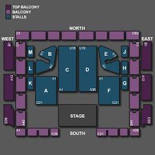 Winter Garden Seating Chart - blackpool empress ballroom venue information event listings